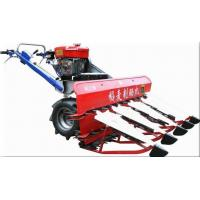 Wholesale rice reaper from china suppliers