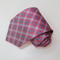 China 2015 Top-quality 100% Silk Woven Necktie on sale