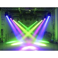 Wholesale 230w 7R Sharpy Beam Moving Head Light Spot Wash Lighting For Show Event from china suppliers