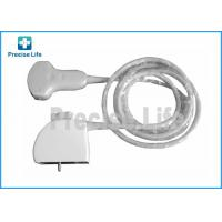 Wholesale Medical ultrasound transducer Convex array probe for Mindray 35C50EB from china suppliers