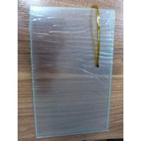Wholesale Eco Friendly 5 Inch Capacitive Touch Screen Panels / Transparent Touch Screen Panel from china suppliers