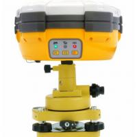 Wholesale New Arrival GPS/GNSS Land Survey V60 RTK System from china suppliers