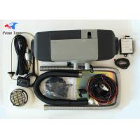 Wholesale Vehicle Cabin Car Parking Heater With Optional GSM Controller from china suppliers