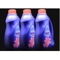 Wholesale Homemade Scented Hand Wash Laundry Detergent Safe For Babies , Non Toxic from china suppliers