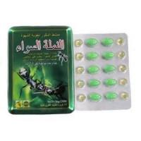 Wholesale Black Ants King Male Penis Enlargement Sexual Pills Sex Capsule Black-Ant Tin Sex Enhancer for Man Sexual Enhancement from china suppliers