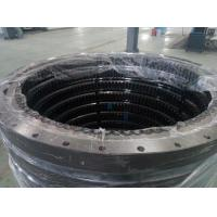 Wholesale TC6013 Crane Slewing Ring, TC6013 Crane Slew Bearing, TC6013 Tower Crane Slewing Bearing from china suppliers