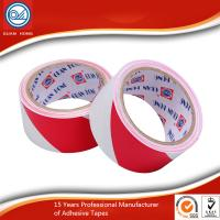 Wholesale Custom PVC Detectable Underground Warning Tape High Adhesive 48mm from china suppliers
