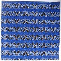 Wholesale Bandana, Made of 100% Cotton/Customized Designs, Sizes and Logos Welcomed from china suppliers