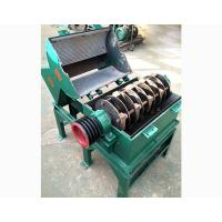 Wholesale Small Stainless Steel Grinding Machine Mill Cake Type Grinder Compact Structure from china suppliers