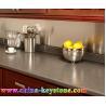 Buy cheap Countertop&Vanity Top(Granite/Marble) from wholesalers