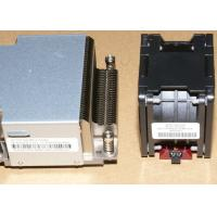 Wholesale 654577-001 663673-001 Server Heatsink HP DL380e G8 CPU Kit from china suppliers