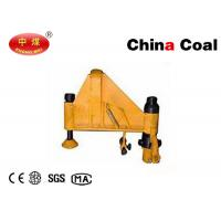 Wholesale Railway Equipment  24Kg Hydraulic Rail Bender with High Quality and Low Price from china suppliers