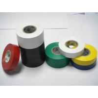 Wholesale Heat Shrink PVC Wire Harness Tape For Cable Wrapping And Bundling from china suppliers