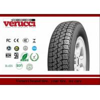 Wholesale 225 / 60R17 Passenger Car Tyres 6.5J Rim / SUV Rubber Vehicle Tires from china suppliers
