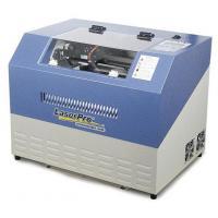 Wholesale SF1290 marble Laser engraving machine from china suppliers