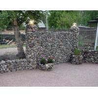 Buy cheap Gabion Basket,Gabion,Welded Gabion Box for sale(Anping factory) from wholesalers
