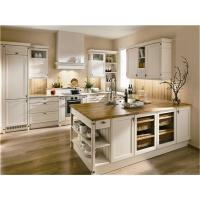 Wholesale UV high gloss kitchen cabinet designs from china suppliers
