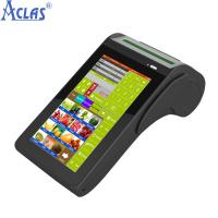 Wholesale Android Touch Screen POS,Android POS,Pad POS,All-in-one POS With Best Price from china suppliers