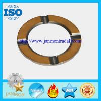Wholesale Half washer,Thrust washers,Thrusting plates,Thrust bearings,Crankshaft Thrust Bearings,Set thrust plates, Thrust pads from china suppliers
