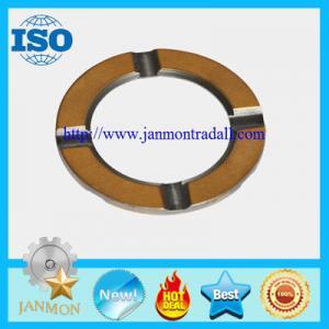 Wholesale Half washer,Thrust washers,Thrusting plates,Thrust bearings,Crankshaft Thrust Bearings,Set thrust plates, Thrust pads from china suppliers