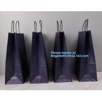 Wholesale Luxury Paper Wedding Favor Gift Bags,Paper Carrier Bag,Party Bag with Handles,logo carrier bag for shopping nylon bag fo from china suppliers