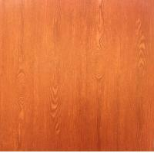 Wholesale acid-resistant, antibacterial wooden veins floor pocerlain Rustic Glazed Tiles 600x600 from china suppliers