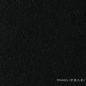 Wholesale super black rough porcelain floor tiles PY-TP6002L from china suppliers