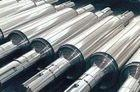 Wholesale all kinds of  Forged rolls for steel rolling mill from china suppliers