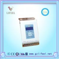 Wholesale Multi-Function Beauty Equipment/Portable Ultrasonic scalpel skin Peeling Scrubber from china suppliers