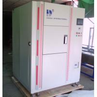 Wholesale Thermal Aging Test Thermal Shock Resistance Test Chamber Customized from china suppliers