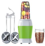 Wholesale big power nutribullet blender from china suppliers