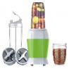 Buy cheap big power nutribullet blender from wholesalers