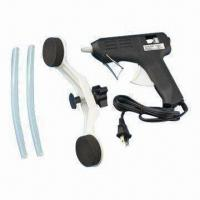 Buy cheap Simoniz Pops-a-Dent, Do-it-yourself Dent and Ding Repair Kit from wholesalers