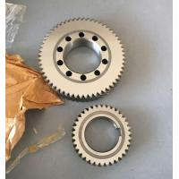 Wholesale Stainless Steel Screw Air Compressor Parts Gear 1621927700 Driven from china suppliers