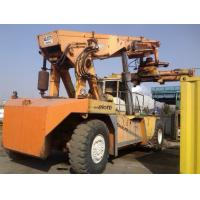 Wholesale used 42T Belotti  material handling equipment for sale from china suppliers