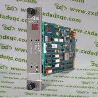 Wholesale IMMFP12 DCS BOARD from china suppliers