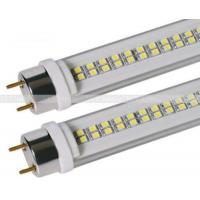 Wholesale T8 LED light tubes supplier from china suppliers