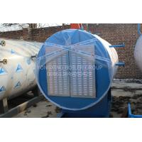 Wholesale High-performance durable industrial WDR series electric steam boiler with factory price from china suppliers