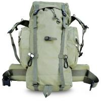 Wholesale Waterproof Army Tactical Gear Backpack 24 Inch Large For Outside from china suppliers