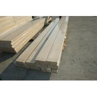 Wholesale Oak staircase column for sales from china suppliers