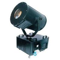 Wholesale SKY ROSE 1000-5000W(GO-009) from china suppliers