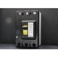Wholesale MCCB Moulded Case 3 Pole Circuit Breaker 250AMP Russia Standard BA57 from china suppliers