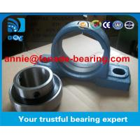 Wholesale high quality Insert bearing YAR205-2F E2.YAR205-2F Pillow bearing for farm machinery  Pillow Block Bearing from china suppliers