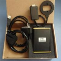 Wholesale Commander V3.5 for Opel, Commander 3.5 for Opel from china suppliers