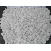 China alumina lump made by ShinleMade with high quality on sale