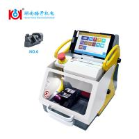 Wholesale Multi Purpose Copy Duplicating Car Key Cutting Machine 120W 19.5kg from china suppliers