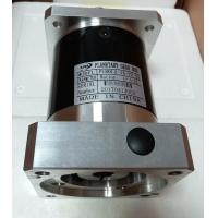 Wholesale Customized High Precision Planetary Reducer Gearbox 15 / 1 Ratio For Servo & Stepper Motor from china suppliers