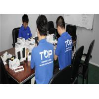 Wholesale 3rd Party Inspection Services Witness Loading Process from china suppliers