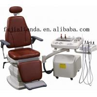 Buy cheap ENT Treatment Unit. from wholesalers