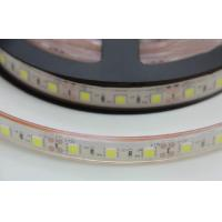 Wholesale High Brightness IP68 Waterproof Low Voltage LED Strip 60leds/M in Warm white from china suppliers